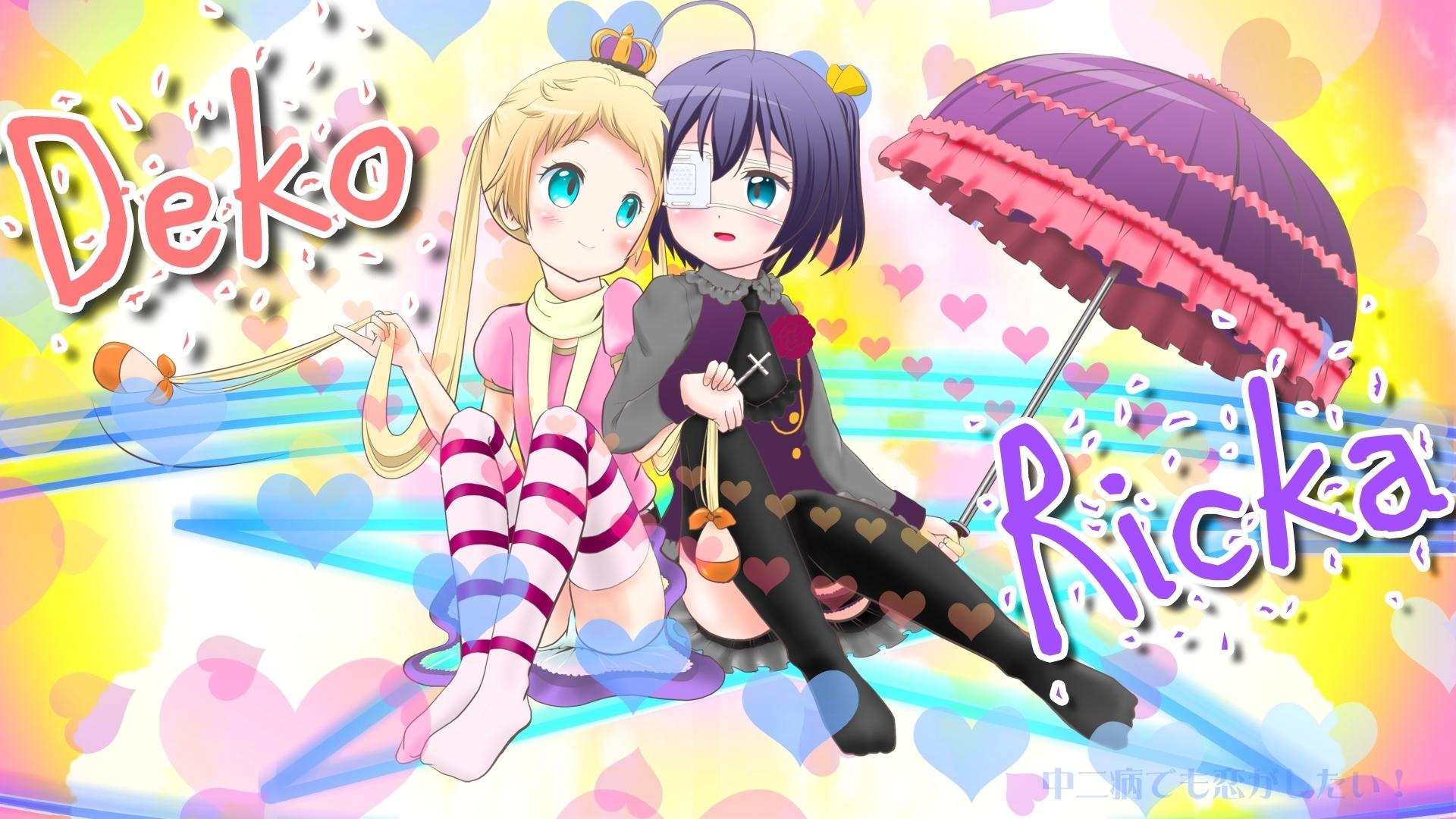 Nsfw Anime Wallpaper Reddit - impremedia.net