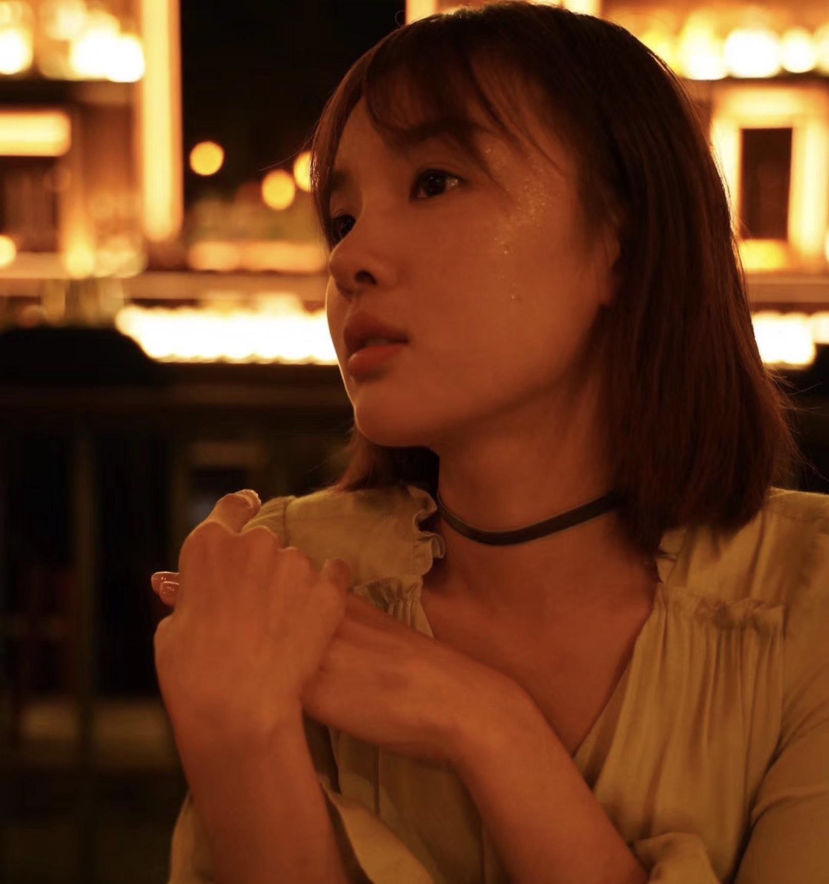 Nachricht Teil 1 Porn Actress weibo