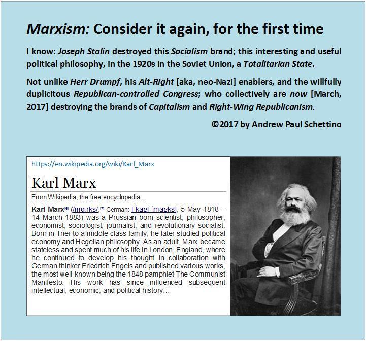 """marxism as a particular political philosophy economic and sociological worldview Antonio gramsci and marxism that of his philosophy of praxis in particular  to the """"superstructure"""" and develops a sociological (and political)."""