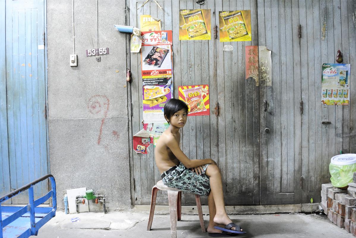 Тайский мальчик проститутки проститутки г почеп