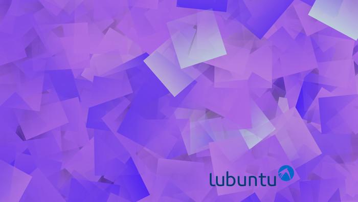 The Ubuntu Diaries Part III