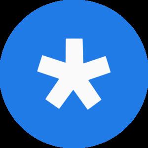 dandelion* - diaspora android app