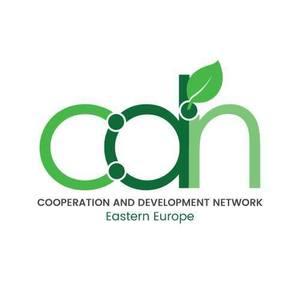 cdn@diasp.org
