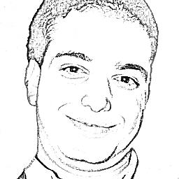 Juan C. Fernandez