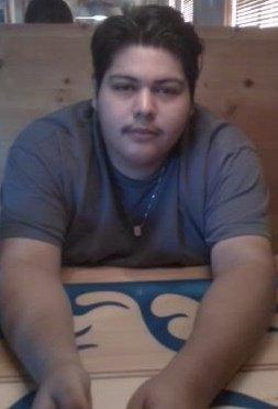 Julian Espinoza