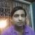Karthik Shastry