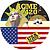 Acme Wholesale Hemp