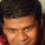 Satyajit Barua