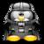 Nazion Linux