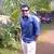 Sarath Daddy