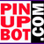 Pin Up Bot