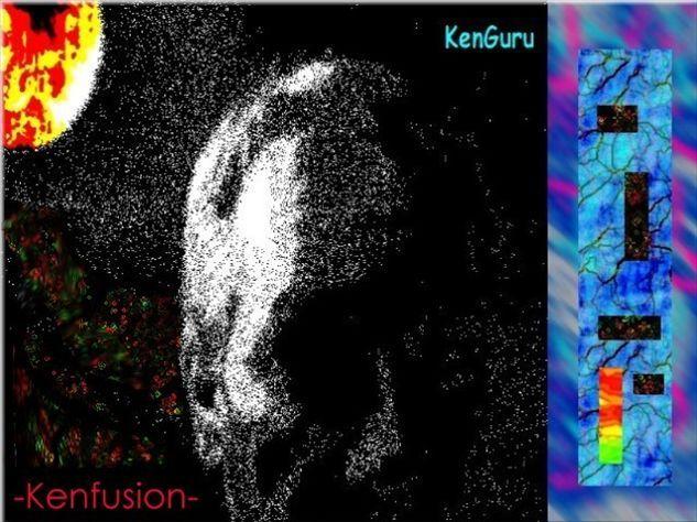 Ken Fusion