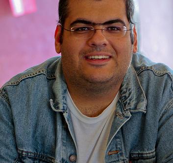 Stevan Gajic
