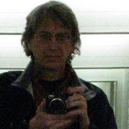 Michael Boer