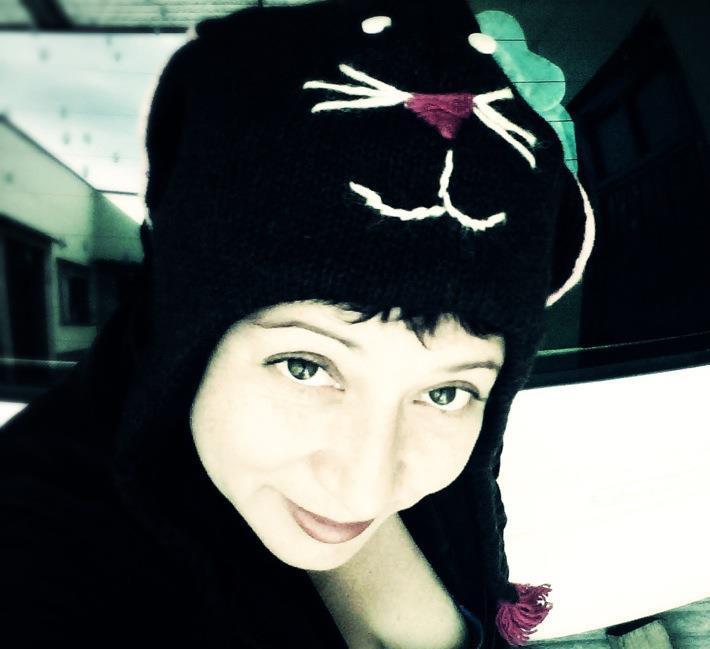 Ana Loredo