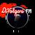 DiVolgari FM