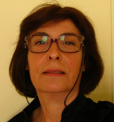 Elisabeth Son Jagodic