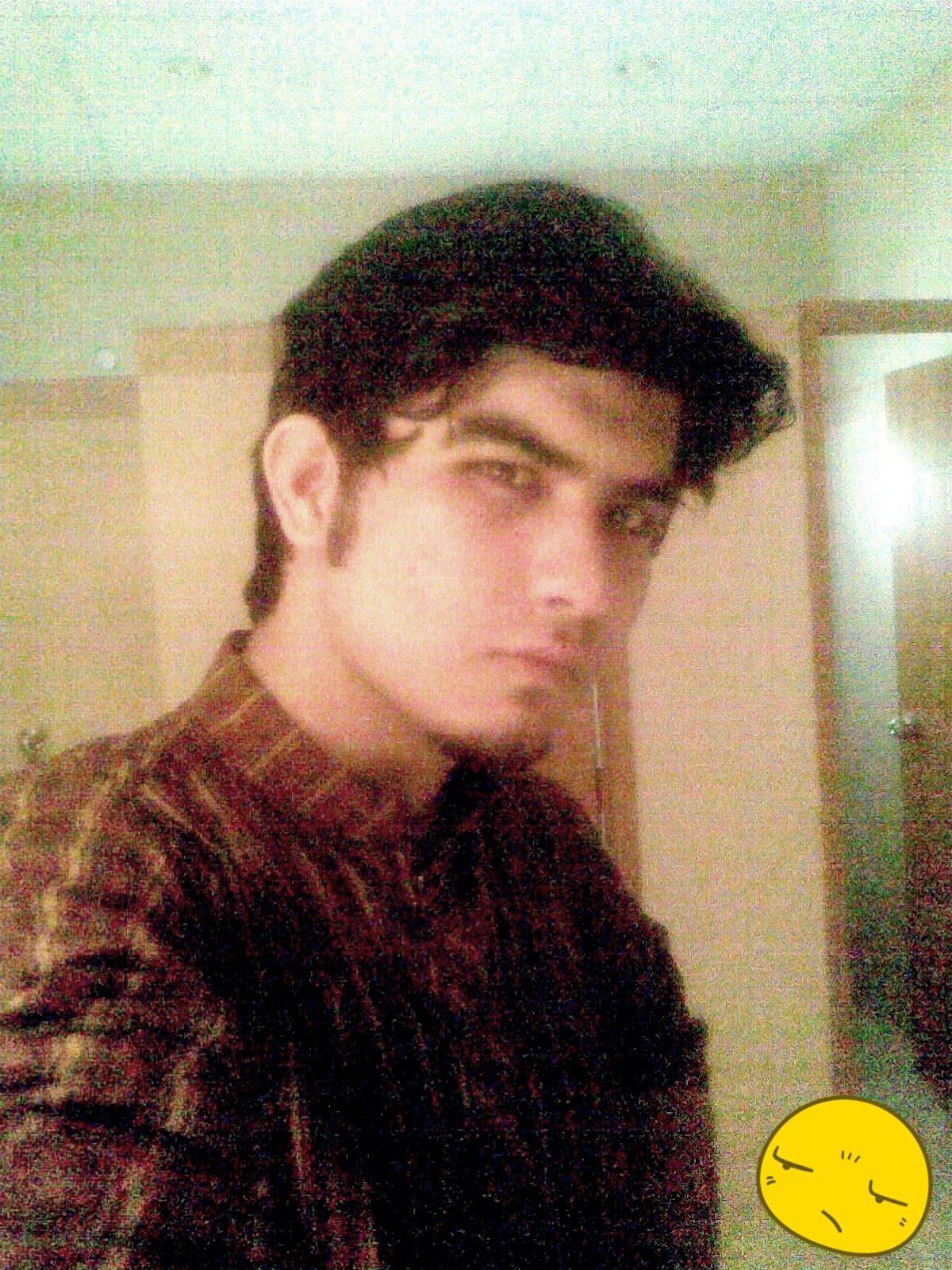 Khalid Abdul-Saboor