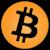 cryptojack@diasp.org