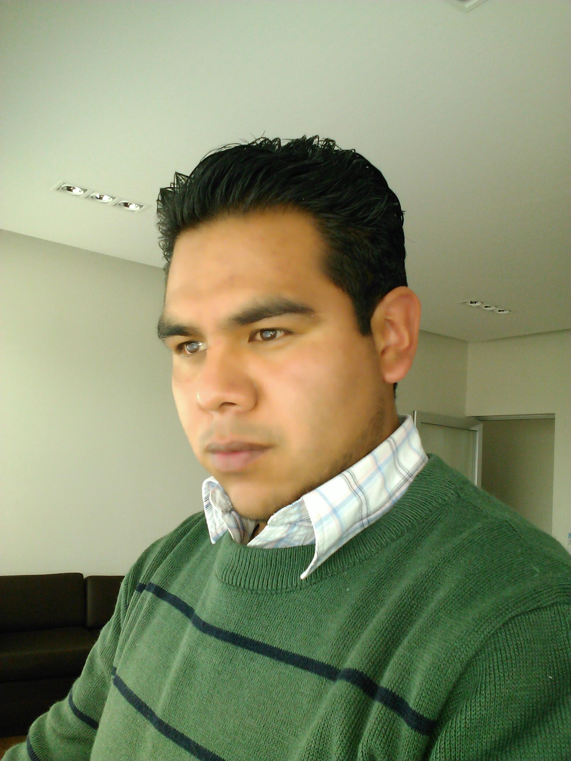 Irvin Garduño