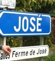 Jose Luis Criado Alvarez