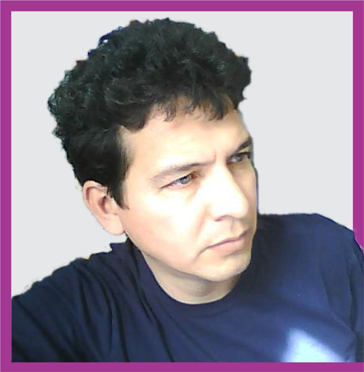 Juan Francisco Ayala Valenzuela