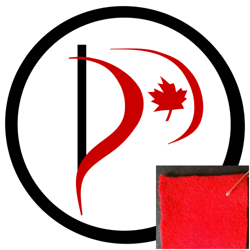 Pirate Party of Canada