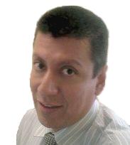 Alberto Torreblanca