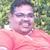 Kalesh Kumar