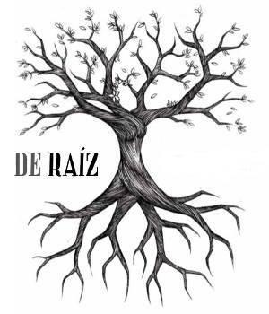 DeRaíz