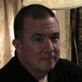 John Shenkel