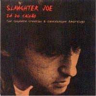 Slaughter Joe