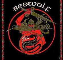 Beowulf Durendal