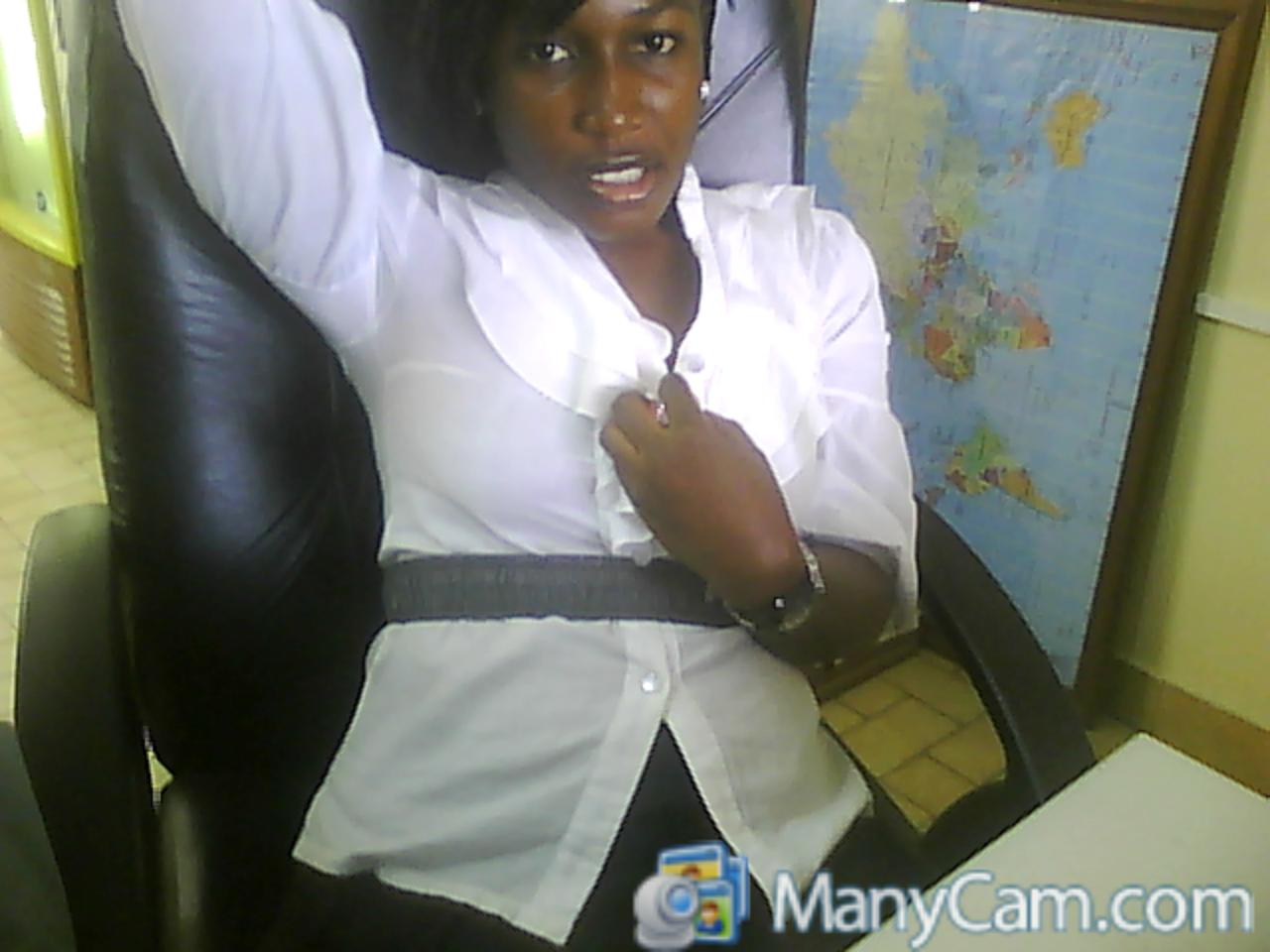 Adwoaboatemaa ayirebi