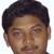 Ashok KS
