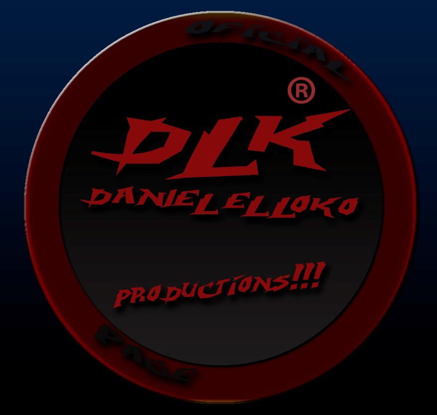 Daniel El Loko