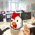 Kenzucky Chick