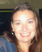 Sarah Halvorsen