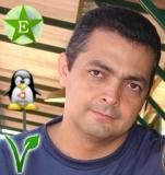 Alex Cesário