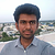 Aravind Palla