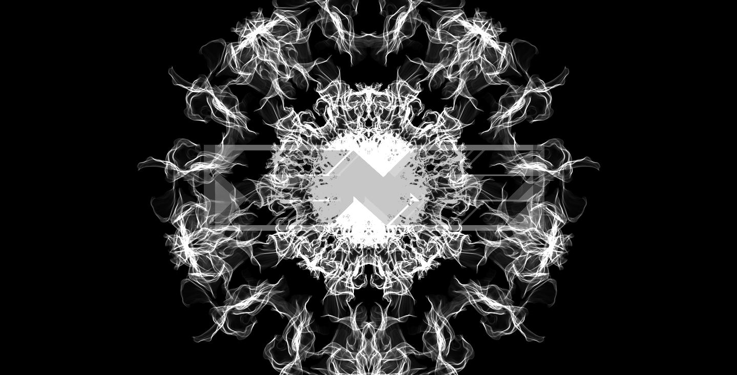 ∇ sense ∇