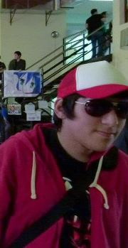 Jonatan Arcos