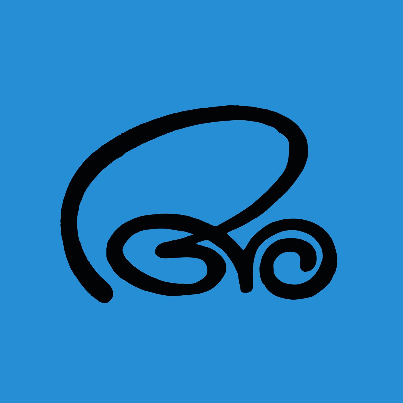 Akhilan || അഖിലൻ