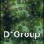 D*Group emulator