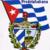 Preuniversitario de La Habana Jose Marti
