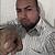 Sixto Alvarado Gonzalez