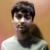 Ramesh Jha