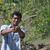 Nishanth Appari