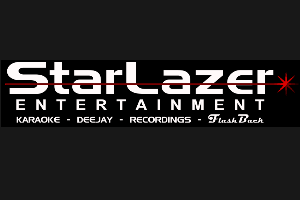 Starlazer Entertainment