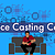 Device Casting Couch Podcast